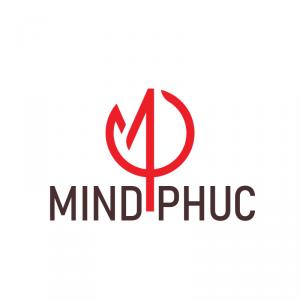 Logo MIND PHUC