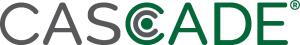 Cascade Financial Technology Corp