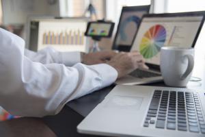 Personal Finance Software Market - AMR