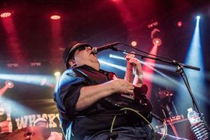 Joey Stuckey Photo