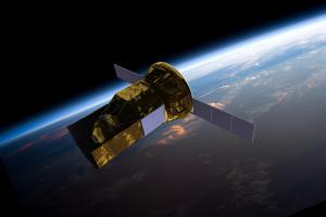 - loxsat 1 in 500 km sso - NASA Awards Eta Space Contract for Gas Stations in Space