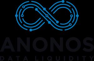 Anonos: Maximizing Data Liquidity – Universal Protection & Unrivaled Utility