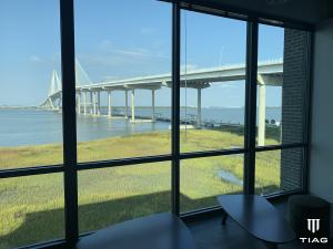 Charleston Office