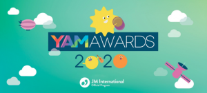 YAMAwards 2020: Announcing the winners