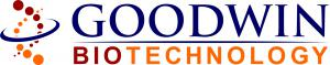 Goodwin Biotechnology, Inc. Logo