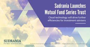 Mutal Funds, Series Trust, Registered Funds