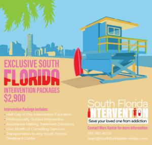 South Florida Intervention South Florida Special with Marc Kantor