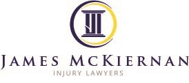 James McKiernan Lawyers—based in San Luis Obispo, CA—is a law firm that specializes in automobile accidents, and serious injury cases, including brain injuries and wrongful death.