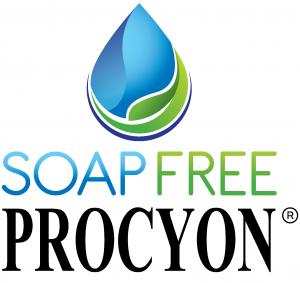 Soap Free Procyon