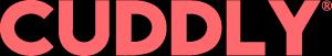CUDDLY Logo