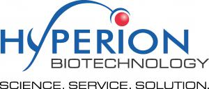 Hyperion Biotechnology a Certified Legionella Testing Laboratory