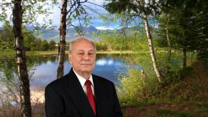 Paul Nino Local Real Estate Agent Parker CO