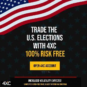 Trade Rick Free