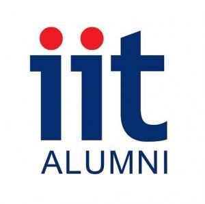 A logo of Pan IIT is shown.