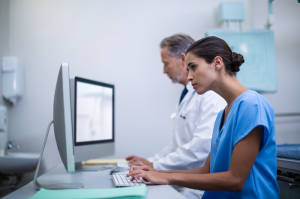 Healthcare Software Company Announces Integrations with Major Florida Insurers
