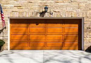 Garage Door Repair Tallahassee
