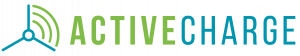 ACTIVECharge Logo