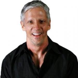 Richard H Webb, CEO, Web By Webb Digital Marketing