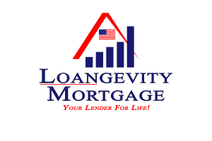 Your Lender For Life!