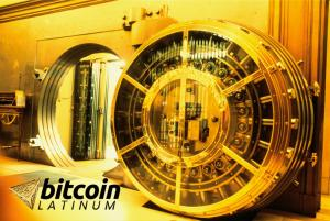 Bitcoin Latinum
