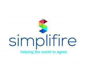 Simplifire free digital contracting platform.