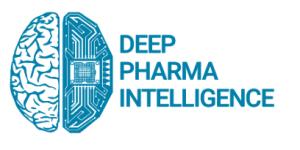 Deep Pharma Intelligence