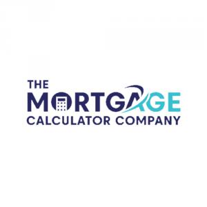 The Mortgage Calculator Co - Powered by NEXA Mortgage LLC