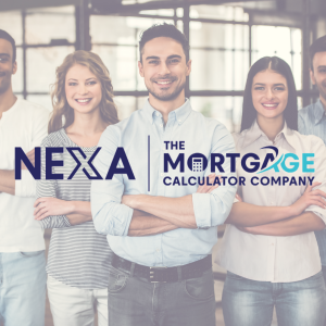 Join Our Team of Mortgage Loan Officers at The Mortgage Calculator Co