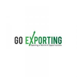 Go Exporting