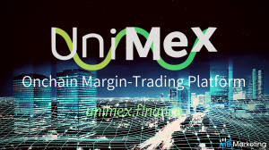 Murtha & Burke marketing has added UniMex to its growing list of partners.