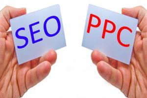 Paid Search vs SEO