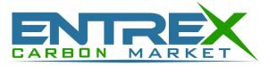 The Entrex Carbon Market - the place to buy, sell and trade environmental securities