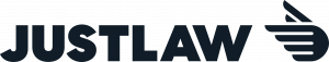 JUSTLAW, the world's most beloved legal brand