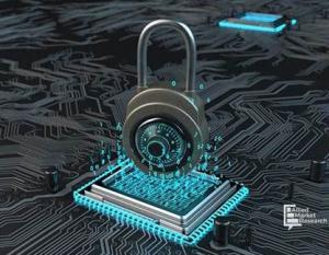 Hardware Encryption Market