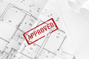 Property options completed