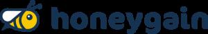 Honeygain logo