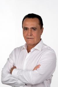 Yair Levy