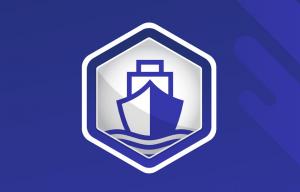 The WLOG Logo