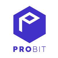 Probit_Logo