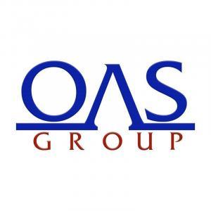 OAS, Inc.