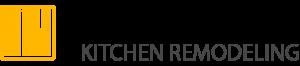 kitchen remodeling in kansas city mo