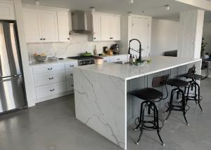 kitchen design kansas city mo