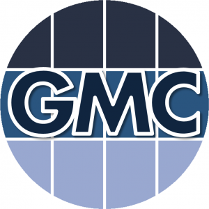 GM Corporate Solutions