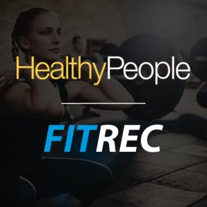 Recruitment For Fitness Professionals