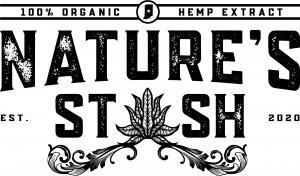 Natures Stash Medical Grade Cannabis Company