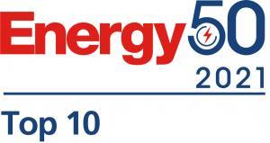 Chartis_Energy50 2021_top 10 award