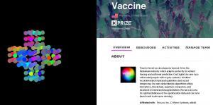 HALO AI - Digital Vaccine