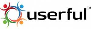 Userful Corporation Logo