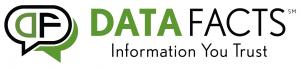 Data Facts Information You Trust