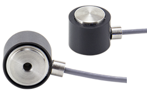 MLC Series Load Cell